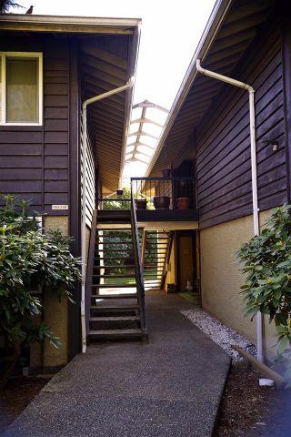 "Photo 17: 206 555 W 28TH Street in North Vancouver: Upper Lonsdale Condo for sale in ""Cedar Brooke Village Gardens"" : MLS®# R2555478"