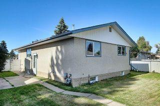 Photo 26: 3223 112 Avenue in Edmonton: Zone 23 House for sale : MLS®# E4264940