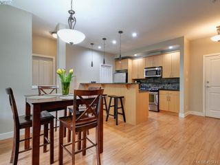 Photo 6: 204 435 Festubert St in VICTORIA: Du West Duncan Condo for sale (Duncan)  : MLS®# 761752