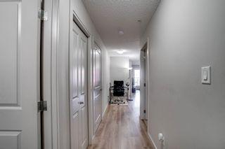Photo 3: 331 344 WINDERMERE Road in Edmonton: Zone 56 Condo for sale : MLS®# E4261659