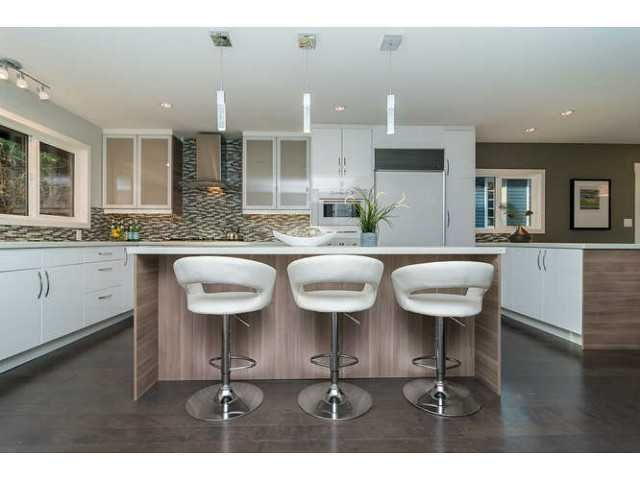 """Photo 2: Photos: 1144 W 21ST Street in North Vancouver: Pemberton Heights House for sale in """"Pemberton Heights"""" : MLS®# V1096299"""