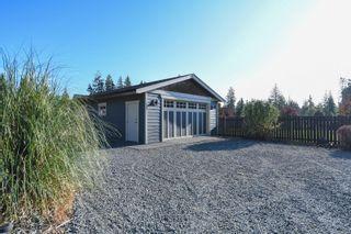 Photo 76: 1422 Lupin Dr in Comox: CV Comox Peninsula House for sale (Comox Valley)  : MLS®# 884948