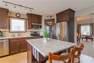 Photo 8: 129 ARBOUR RIDGE Circle NW in Calgary: Arbour Lake Detached for sale : MLS®# C4302684