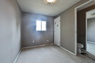 Photo 10: 871 Briarwood Road: Strathmore Detached for sale : MLS®# A1136796