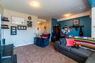 Photo 28: 107 467 TABOR Boulevard in Prince George: Heritage Townhouse for sale (PG City West (Zone 71))  : MLS®# R2602576