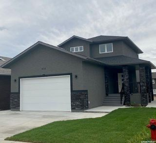Photo 2: 432 Ridgedale Street in Swift Current: Sask Valley Residential for sale : MLS®# SK866665