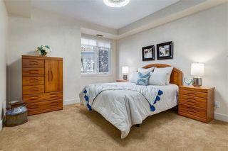 Photo 21: 1124 2330 FISH CREEK Boulevard SW in Calgary: Evergreen Apartment for sale : MLS®# C4277953