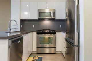 Photo 7: 205 3323 151 Street in Surrey: Morgan Creek Condo for sale (South Surrey White Rock)  : MLS®# R2409291