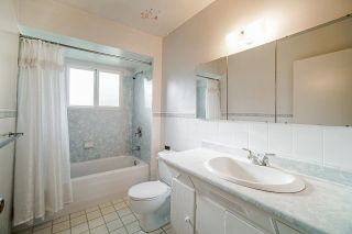 Photo 23: 9683 WILLIAMS Street in Chilliwack: Chilliwack N Yale-Well House for sale : MLS®# R2618247