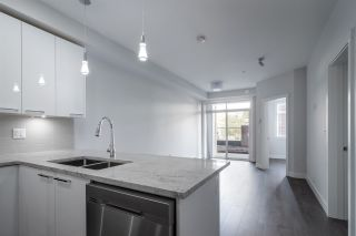 """Photo 10: 119 20696 EASTLEIGH Crescent in Langley: Langley City Condo for sale in """"The Georgia"""" : MLS®# R2525627"""