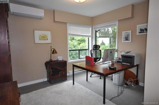 Photo 21: 839 Wavecrest Pl in VICTORIA: SE Broadmead House for sale (Saanich East)  : MLS®# 838161