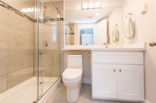 """Photo 17: 211 5818 LINCOLN Street in Vancouver: Killarney VE Condo for sale in """"Lincoln Place"""" (Vancouver East)  : MLS®# R2305994"""