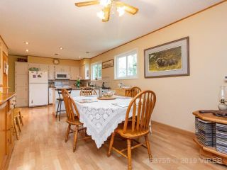 Photo 11: 4372 TELEGRAPH ROAD in COBBLE HILL: Z3 Cobble Hill House for sale (Zone 3 - Duncan)  : MLS®# 453755