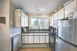 Photo 12: 52 Maple Court Crescent SE in Calgary: Maple Ridge Detached for sale : MLS®# A1092001