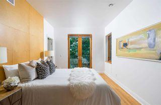 Photo 13: 47 Poplar Plains Road in Toronto: Casa Loma House (2 1/2 Storey) for sale (Toronto C02)  : MLS®# C5376433