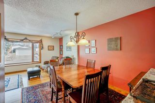 Photo 9: 539 Brookpark Drive SW in Calgary: Braeside Detached for sale : MLS®# A1077191