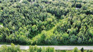 Photo 8: LOT 27 NUKKO LAKE ESTATES Road in Prince George: Nukko Lake Land for sale (PG Rural North (Zone 76))  : MLS®# R2595802