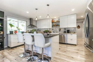 Photo 8: 8050 163A Street in Surrey: Fleetwood Tynehead House for sale : MLS®# R2584094