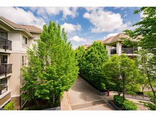 """Photo 16: B311 8929 202 Street in Langley: Walnut Grove Condo for sale in """"THE GROVE"""" : MLS®# R2578614"""