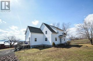 Photo 44: 47260 Homestead RD in Steeves Mountain: Agriculture for sale : MLS®# M133892