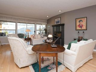 Photo 5: 557 Marine View in COBBLE HILL: ML Cobble Hill House for sale (Malahat & Area)  : MLS®# 809464