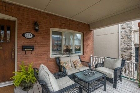 Photo 17: Photos:  in : Lawrence Park South Freehold  (Toronto C04)  : MLS®# C3362751