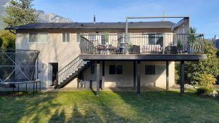 Photo 20: 21043 GREENWOOD Drive in Hope: Hope Kawkawa Lake House for sale : MLS®# R2446407
