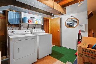 Photo 23: 103 120 Silvercreek Close NW in Calgary: Silver Springs Row/Townhouse for sale : MLS®# A1129249