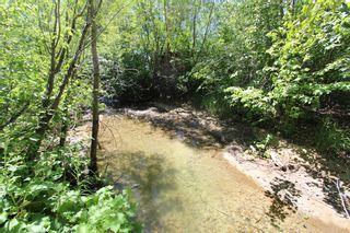 Photo 2: 8 2020 Sinmax Creek Road in Adams Lake: Agate Bay Recreational for sale : MLS®# 163149