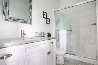 Photo 20: 1A 210 Main Street in Selkirk: R14 Condominium for sale : MLS®# 202124886