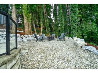 Photo 11: 33001 BRUCE Avenue in Mission: Mission BC House for sale : MLS®# R2613423