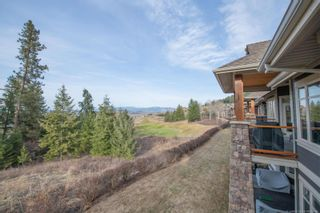 Photo 30: 251 Longspoon Drive, in Vernon: House for sale : MLS®# 10228940