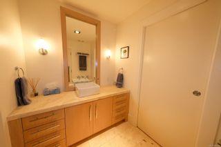 Photo 30: 203 368 MAIN St in : PA Tofino Condo for sale (Port Alberni)  : MLS®# 864121