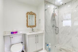Photo 18: 10540 RIVER Drive in Richmond: Bridgeport RI House for sale : MLS®# R2523247