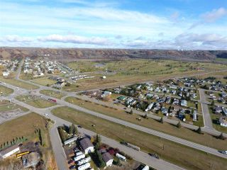 """Photo 2: LOT 26 JARVIS Crescent: Taylor Land for sale in """"JARVIS CRESCENT"""" (Fort St. John (Zone 60))  : MLS®# R2509891"""