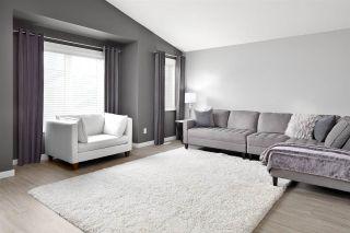 Photo 17: 8024 18 Avenue in Edmonton: Zone 53 House for sale : MLS®# E4229523