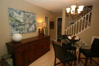 """Photo 6: 52 65 FOXWOOD Drive in Port Moody: Heritage Mountain Townhouse for sale in """"FOREST HILL"""" : MLS®# R2012427"""
