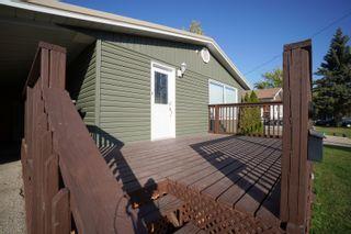 Photo 27: 657 4th St NE in Portage la Prairie: House for sale : MLS®# 202124572