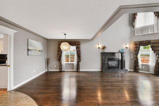 Photo 10: 1665 Ash Rd in Saanich: SE Gordon Head House for sale (Saanich East)  : MLS®# 887052
