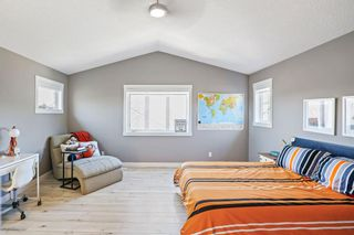 Photo 26: 37 CRANBROOK Rise SE in Calgary: Cranston Detached for sale : MLS®# A1060112