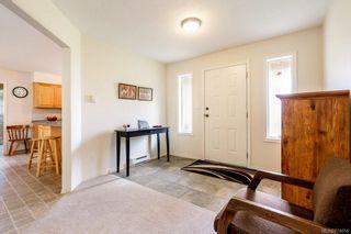 Photo 12: 3389 Jingle Pot Rd in : Na North Jingle Pot House for sale (Nanaimo)  : MLS®# 874654