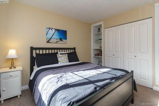 Photo 31: 3587 Vitality Rd in VICTORIA: La Happy Valley House for sale (Langford)  : MLS®# 808798