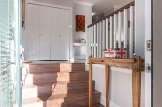 Photo 2: 1418 Commander Crt in : La Westhills House for sale (Langford)  : MLS®# 863609