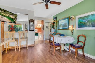 Photo 12: 636 Somenos Dr in : CV Comox (Town of) House for sale (Comox Valley)  : MLS®# 878245