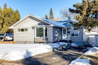 Photo 47: 4816 30 Avenue SW in Calgary: Glenbrook Detached for sale : MLS®# A1072909