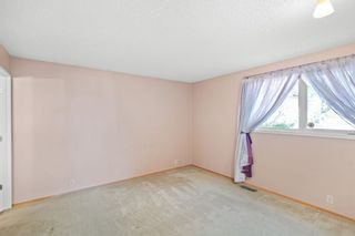 Photo 16: 207 Radcliffe Place SE in Calgary: Albert Park/Radisson Heights Detached for sale : MLS®# A1149087