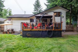 Photo 48: 2518 Labieux Rd in : Na Diver Lake House for sale (Nanaimo)  : MLS®# 877565
