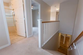 Photo 7: 6655 205A Street in Langley: Willoughby Heights House for sale : MLS®# R2115743