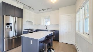 Photo 10: 35 188 WOOD STREET in New Westminster: Queensborough Townhouse for sale : MLS®# R2593410
