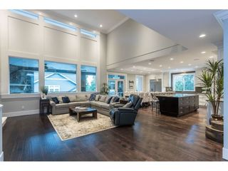 """Photo 16: 22041 86A Avenue in Langley: Fort Langley House for sale in """"TOPHAM ESTATES"""" : MLS®# R2570314"""